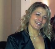 Elezioni 2015 ad Angri, Fratelli d'Italia-An candida a Sindaco Maria D'Aniello