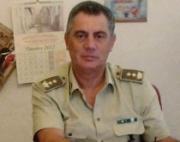 Angri, nominato il commissario al Centro Anziani di via C.Colombo