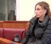 Revoca assessore, Marta Pepe medita il ricorso al Tar?