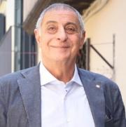 Angri, la Corte dei Conti assolve l'ex sindaco Pasquale Mauri