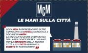 """""""Riqualificazione Area ex Mcm"""", si discute sul futuro della città di Angri"""