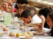 Cucina Comunale, l'Amministrazione Ferraioli cerca finanziamenti privati