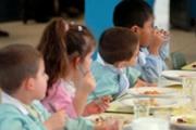 Mensa scolastica, i genitori parte attiva nel controllo dei pasti