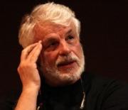 Michele Placido ad Angri per onorare Sant'Alfonso Maria Fusco