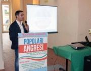 "Angri, dai Popolari Angresi un ""Nuovo Inizio"""