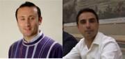"""Intervento dei consiglieri Scoppa e Milo sull'iniziativa """"Angri si racconta"""""""
