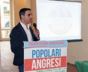 """Alberto Milo su Okdoriafest: """"è mancato l'impegno dell'Amministrazione"""