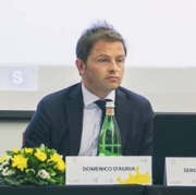 """Mimmo D'Auria """"Un altro finanziamento regionale perduto, un'altra figuraccia dell'Amministrazione Ferraioli"""