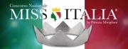Miss Italia 2013 ad Angri, giovedì 25 luglio la selezione