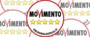 Angri, è polemica tra le due associazioni aderenti al Movimento5Stelle