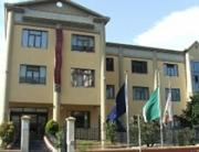 Angri, istituito il Punto Informativo Gori presso la sede comunale