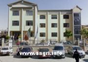 Angri,  170mila euro per le indennità di Sindaco, assessori e consiglieri