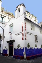 Musica al Museo Virtuale della Scuola Medica Salernitana