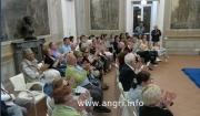 Angri conferma il suo legame con la grande musica classica