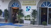 Farmacie comunali, due milioni e mezzo di euro di passivo in tre anni