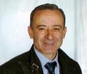 Gaetano Longobardi:
