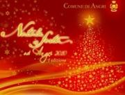 Natale in Festa, gli eventi dell' 8 dicembre,Festa dell'Immacolata