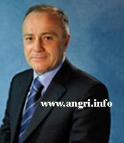 """Cirielli """"commissaria""""  l'Ufficio Tecnico del Comune di Corbara"""