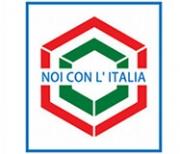 """""""Noi con l'Italia"""", parte la campagna di adesione"""