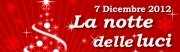 La Notte delle Luci apre il Natale ad Angri