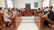 Angri. Modifiche allo Statuto Comunale, le proposte dei consiglieri Pd-Udc