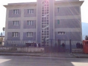Angri, il Sindaco Ferraioli plaude all'apertura del Nuovo Distretto Sanitario
