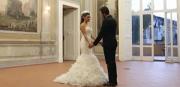 """Angri, tutto pronto per """"Oggi Sposi"""""""