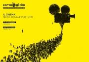 Al via la sesta edizione di Corto 'O Globo Film Festival