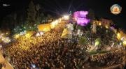 Angri. Festa della Birra, arrivederci all'anno prossimo!!!