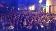 Okdoriafest, gli organizzatori fanno il bilancio della terza edizione