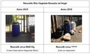 """""""Ad Angri aumenta il degrado ambientale e peggiora la qualità della vita"""
