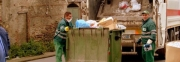 Angri Eco Servizi assume 10 operatori ecologici a tempo indeterminato