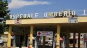Allarme Covid 19 all'Ospedale di Nocera Inferiore, interviene la Uil Fpl