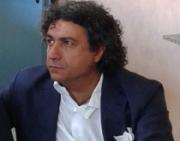 Angri, si dimette l'assessore al Bilancio Giovanni Padovano