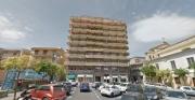 Angri, ordinanza per il �Palazzo Toscano� in Piazza Annunziata