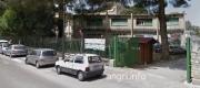 Parcheggio Prolungamento Corso Italia, incontro tra l'Amministrazione e la Confesercenti Angri