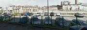 Angri. La Soprintendenza di Salerno sospende i lavori di demolizione nell'area ex MCM