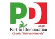 Ballottaggio, il Partito Democratico invita gli elettori a votare Pasquale Mauri