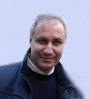 Il PDL di Angri saluta il neo consigliere Pasquale Annarumma