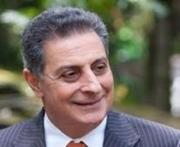 Caso Soget, niente arresti domiciliari per il Sindaco Pasquale Mauri