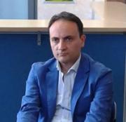 Angri. Riqualificazione Ex Mcm, l'assessore Pasquale Russo replica all'opposizione