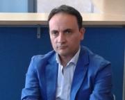 """Angri, le """"misteriose"""" dimissioni dell'assessore Pasquale Russo"""