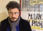 """Elezioni ad Angri. Alfredo Pauciulo: """"basta con gli slogan"""""""