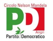 """Tributi comunali, il Pd di Angri """"ricorda"""" a Ferraioli gli impegni elettorali"""