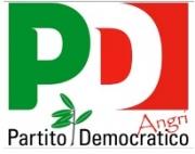Antonietta Giordano ringrazia gli elettori delle primarie del centrosinistra