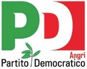 Sanità, il Partito Democratico di Angri chiede le dimissioni di Squillante