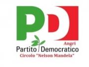 Angri, Il Partito Democratico attacca l'Amministrazione Ferraioli