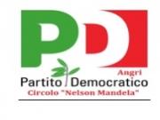 """Angri, il Partito Democratico """"smentisce""""  Alberico Gambino"""