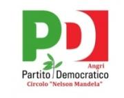 """""""Sceglieremo il candidato Sindaco di Angri con le primarie"""""""