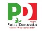 Il Partito Democratico di Angri riparte dalle periferie